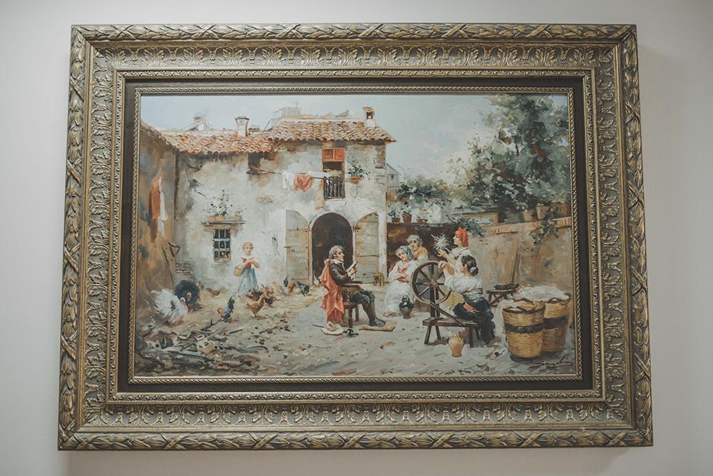 galeria de cuadros (2)-2