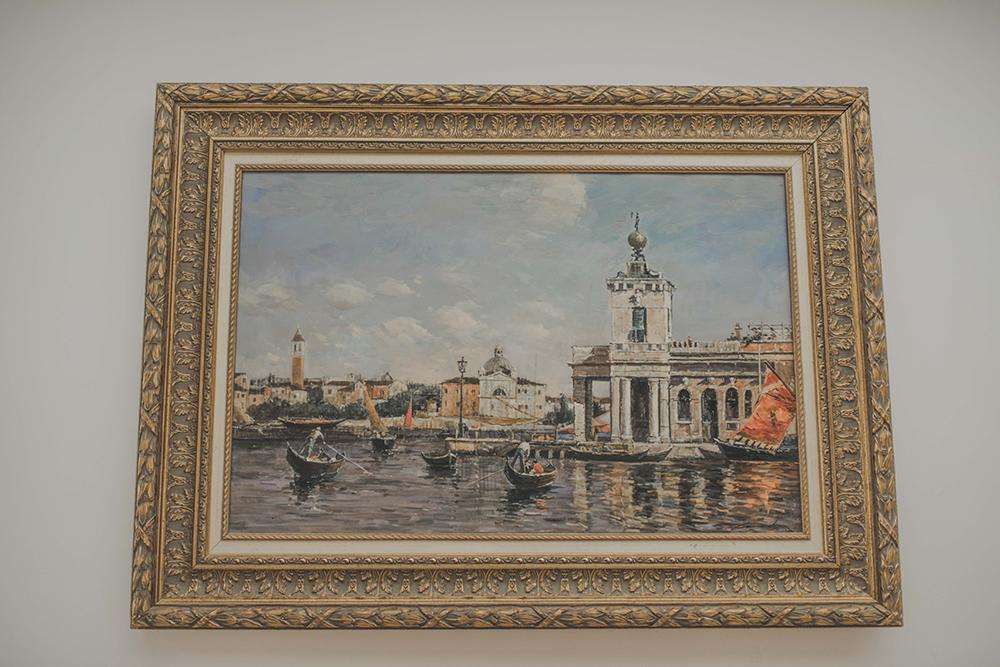 galeria de cuadros-2