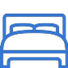 Household-Bed-icon