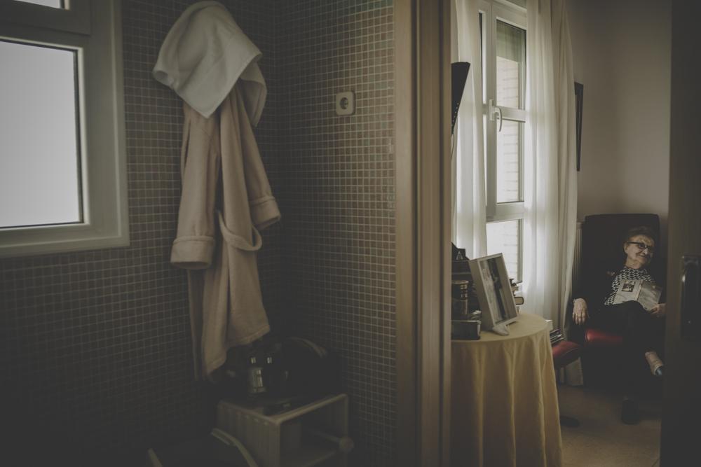 Residencia_Becerril-70