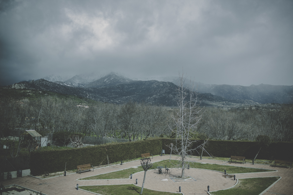 Residencia_Becerril-78