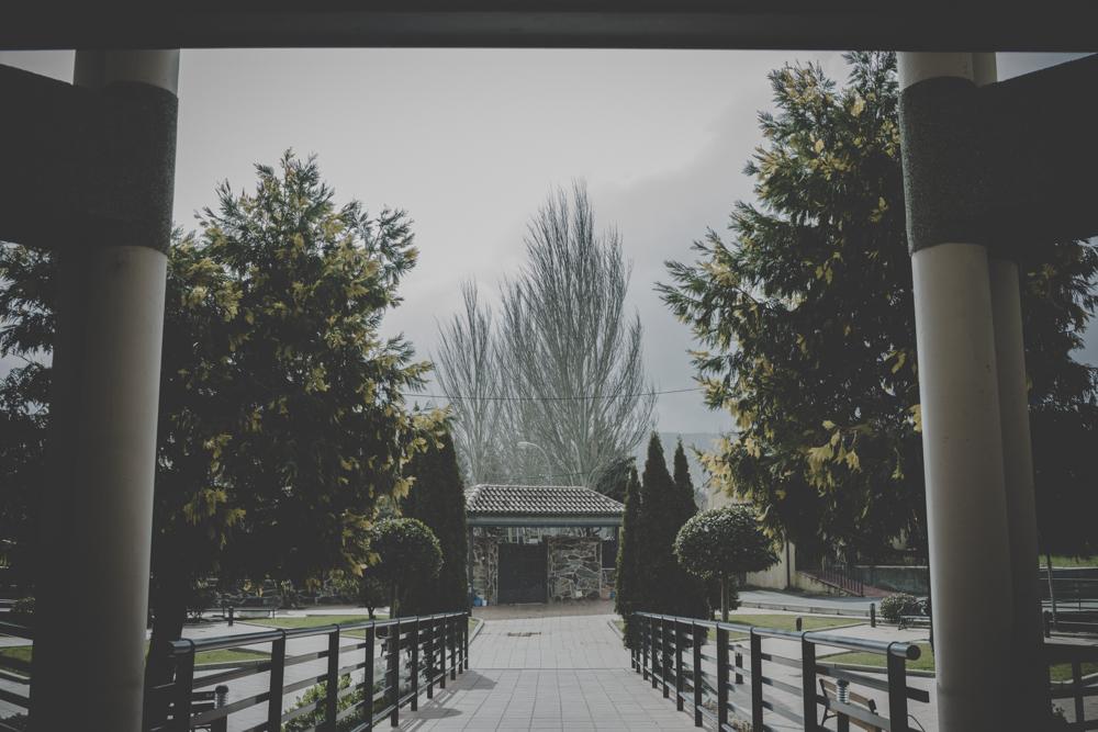 Residencia_Becerril-95