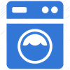 laundry-512