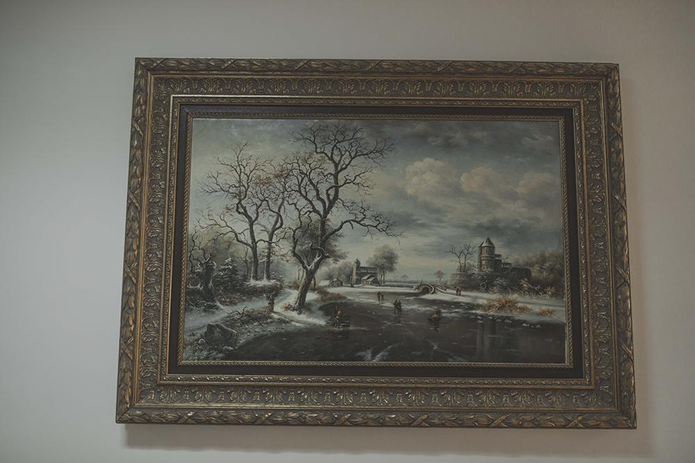 galeria de cuadros 3-2