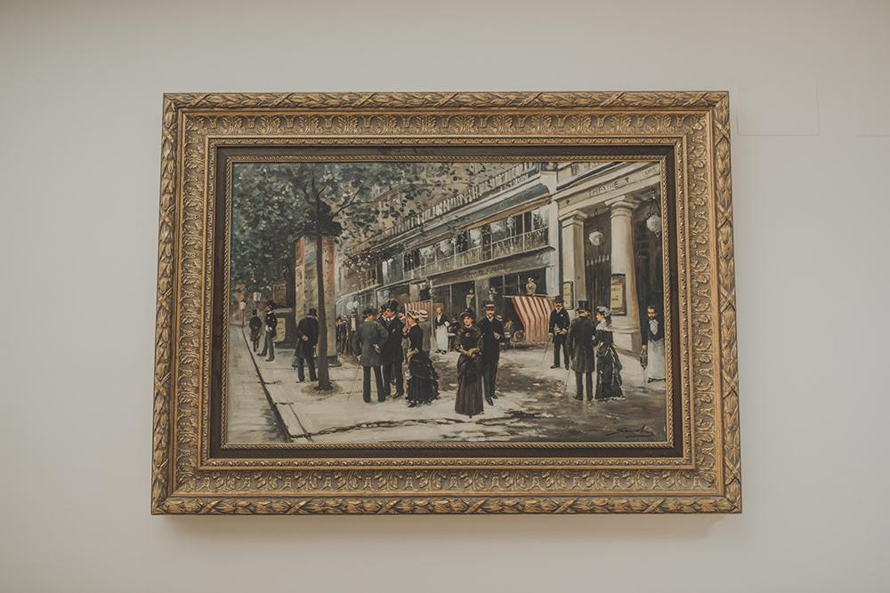 galeria de cuadros 4-2